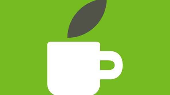 Climate Café & Climate Reality